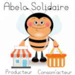 ABELO Solidaire